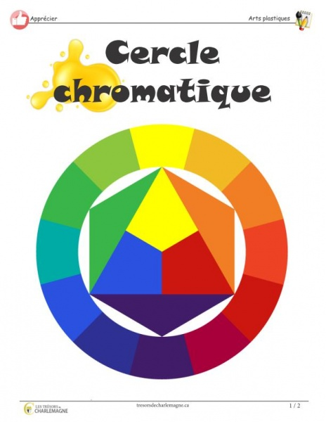 ART00007-Affichescerclechromatique-JPG1