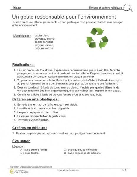 ECR00001-Ungesteresponsablepourlenvironnement-JPG1