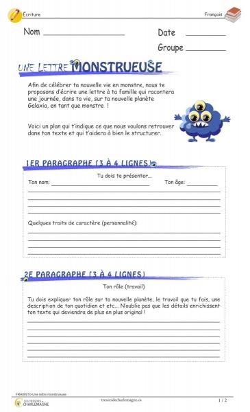 FRA00010-Une lettre monstrueuse_01