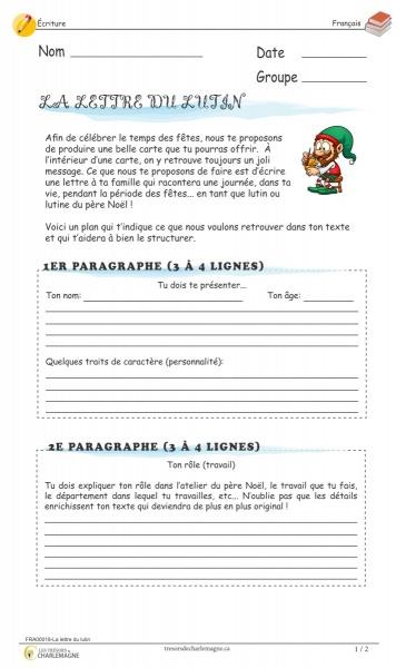 FRA00018-La lettre du lutin_01