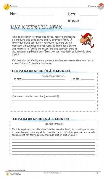 FRA00020-Une lettre de Noël_01
