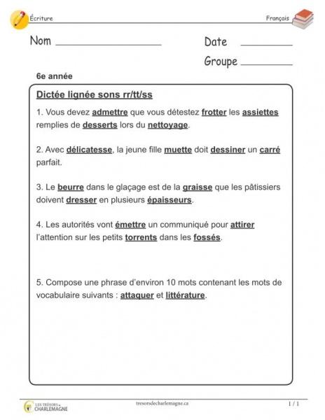 FRA00206-Dicteeligneesonsrrttss6eannee-JPG1