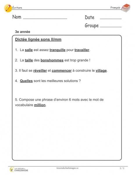 FRA00226-Dicteeligneesonsllmm3eannee-JPG1