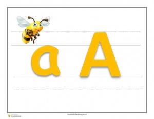FRA00303-Alphabet-JPG1