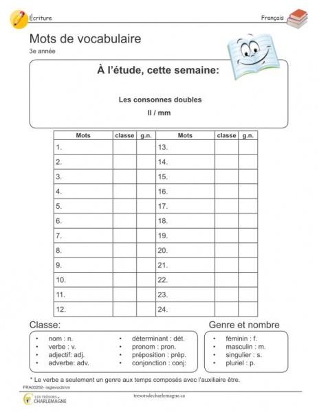 FRA00333-Feuilleacompletermv3anneecomplet-JPG1