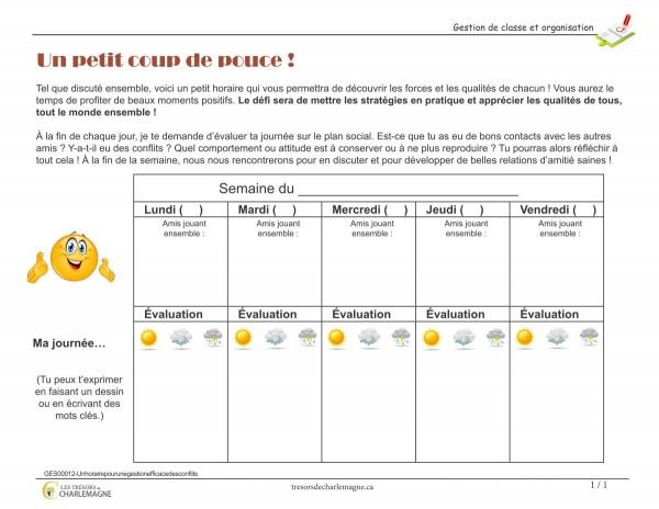 GES00012-Unhorairepourunegestionefficacedesconflits_01