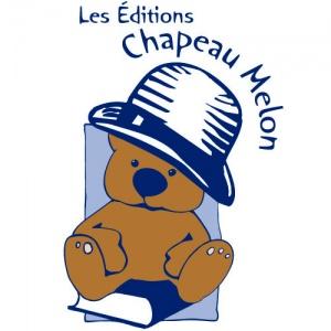 les édition Chapeau Melon
