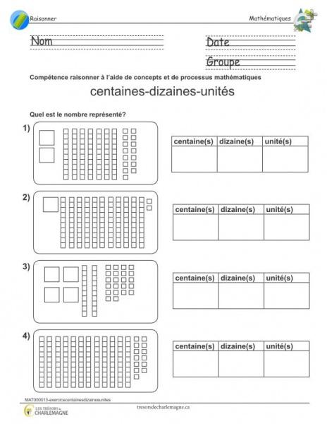 MAT000013-exercicecentainesdizainesunites-JPG1