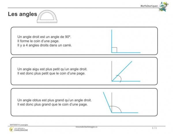 MAT000014-Lesangles-JPG1