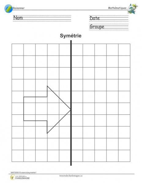 MAT000015-exercicesymetrie1-JPG1