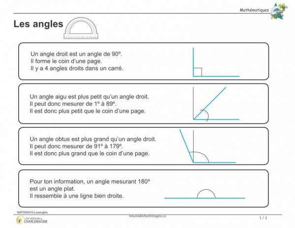 MAT000016-Lesangles-JPG1