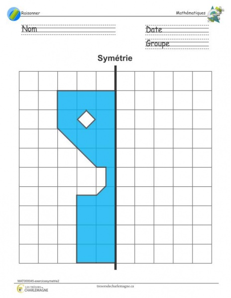 MAT000045-exercicesymetrie2-JPG1