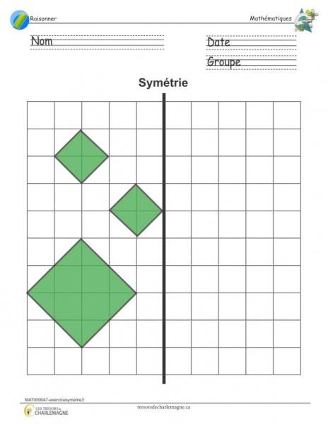 MAT000047-exercicesymetrie3-JPG1