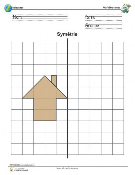 MAT000049-exercicesymetrie4-JPG1
