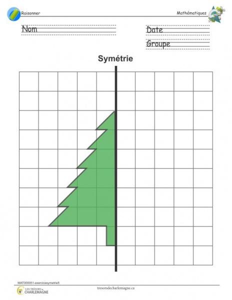 MAT000051-exercicesymetrie5-JPG1