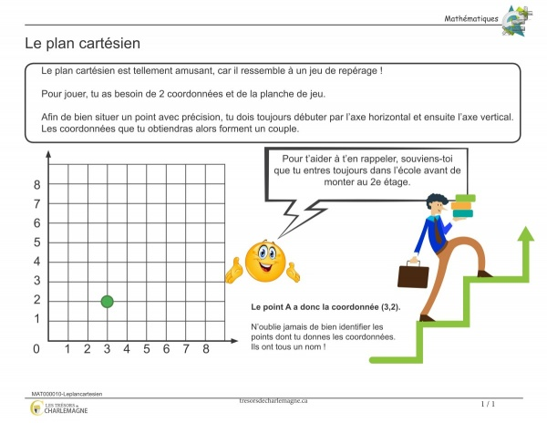 MAT00010-Leplancartesien_01