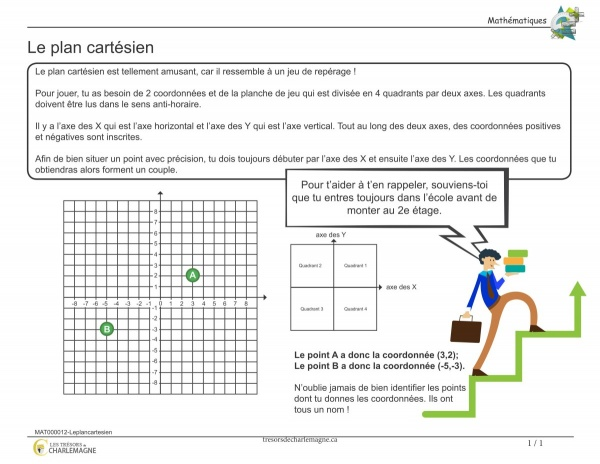 MAT00012-Leplancartesien_01
