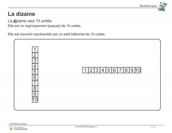 MAT00032-ladizaine_01