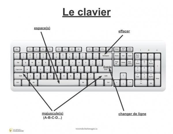 SCI00001-Leclavier-JPG1