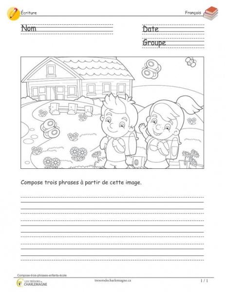 fra00305-compose-trois-phrases-enfants-ecole-jpg1