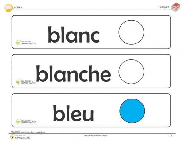 fra00335-mots-etiquettes-les-couleurs-jpg1