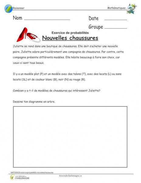 MAT000029- exercicepropabilités-nouvelleschaussures-JPG1
