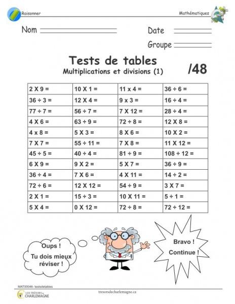 MAT00046- testsdetables-JPG1