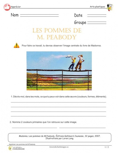ART00010-Apprécier Les pommes de M.Peabody-JPG1
