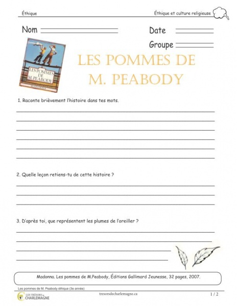 ETH00012-Les pommes de M. Peabody éthique (3e année)-JPG1