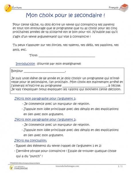 FRA00324-Monchoixpourlesecondaire-JPG1