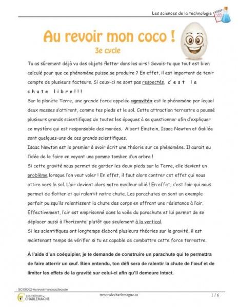 SCI00002-Aurevoirmoncoco3ecycle-JPG1