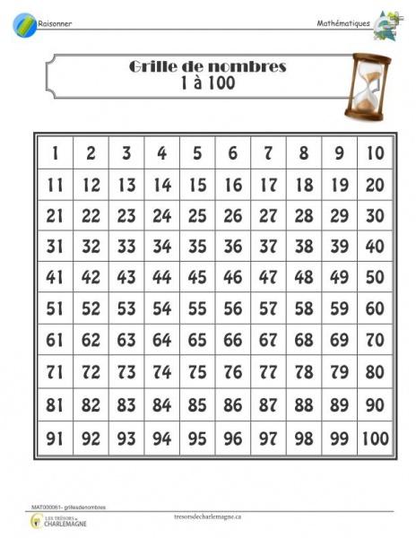 MAT000061- grillesdenombres-JPG1