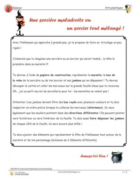 ART00016-Unesorcieremaladroiteouunsorciermelange-JPG1