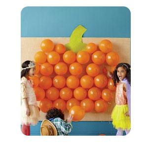citrouille-jeux-pedagogique-primaire