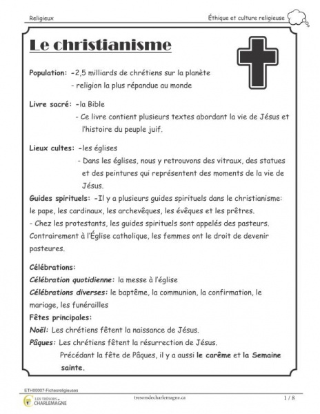 ETH00007-Fichesreligieuses-JPG1