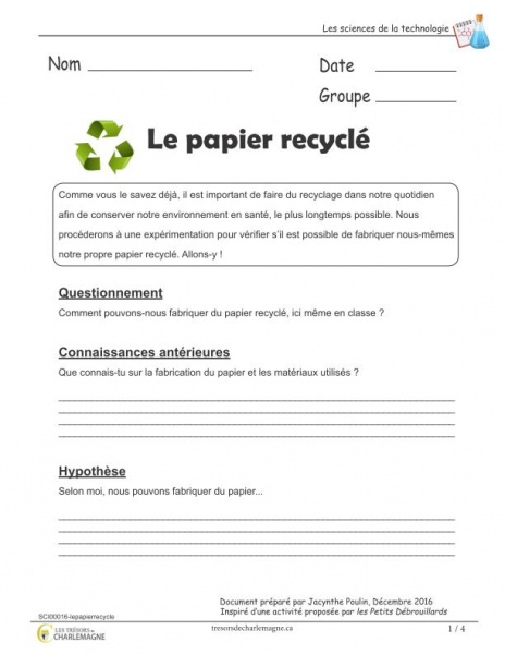 SCI00016-lepapierrecycle-JPG1