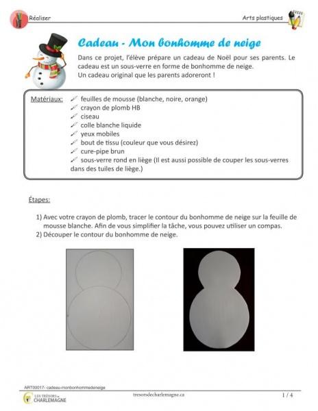ART00017-cadeau-monbonhommedeneige-JPG1