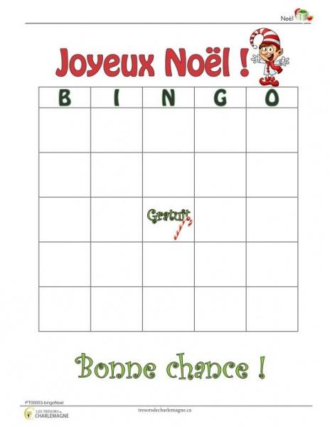 PT00003-bingoNoel-JPG1