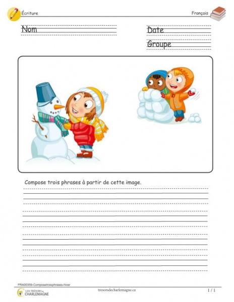 FRA00359- Compose trois phrases- hiver-JPG1