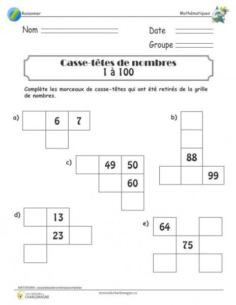 MAT000069- cassetetesdenombresacompleter1a100-JPG1