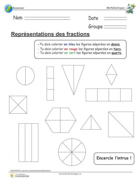 MAT000079- exercice-representationsdefractions-JPG1