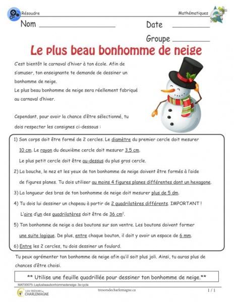 MAT00075- Leplusbeaubonhommedeneige- 3e cycle-JPG1