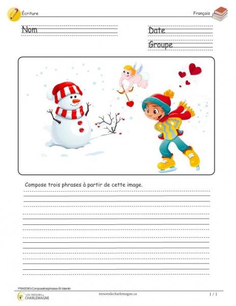 thumbnail_FRA00363- Compose trois phrases- St-Valentin-JPG1