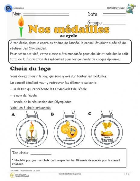 thumbnail_MAT00081- Nos médailles- 2e cycle-JPG1