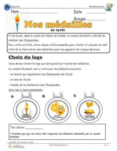 thumbnail_MAT00083- Nos médailles- 3e cycle-JPG1