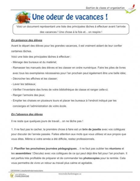 GES00090-Listeafairefindanneescolaire-JPG1