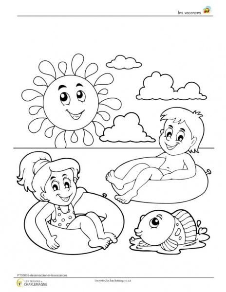PT00039-dessinacolorier-lesvacances-JPG1