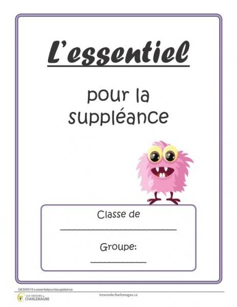 GES00015-Lessentielpourlasuppléance-JPG1