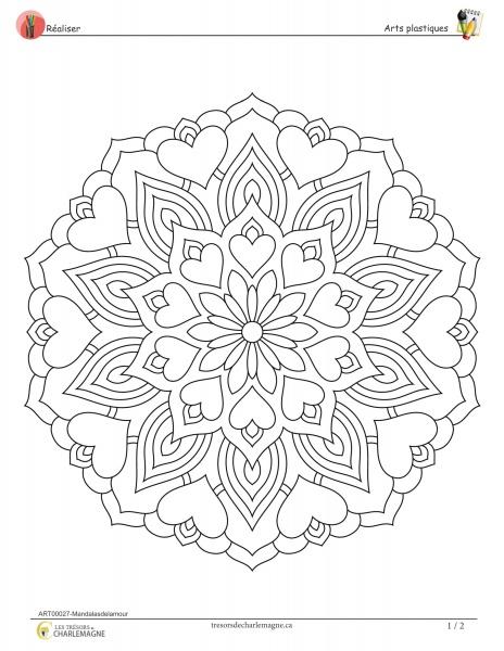 ART00027-Mandalasdelamour_01