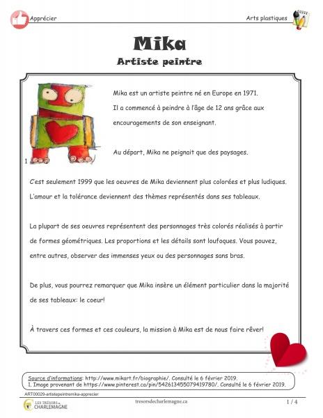 ART00029-artistepeintremika-apprecier_01